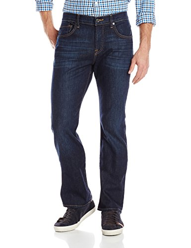 7-For-All-Mankind-Mens-Brett-Modern-Straight-Leg-Jean-with-Pockets-0