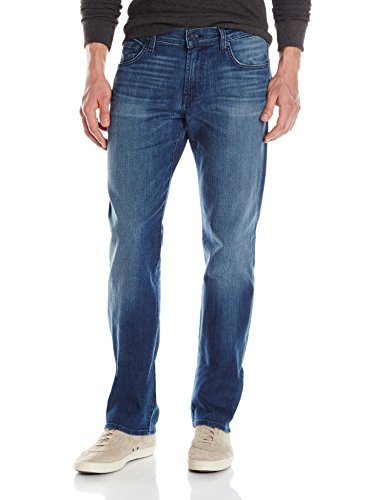 7-For-All-Mankind-Mens-Carsen-Easy-Straight-Leg-Jean-In-Interbay-Indigo-0