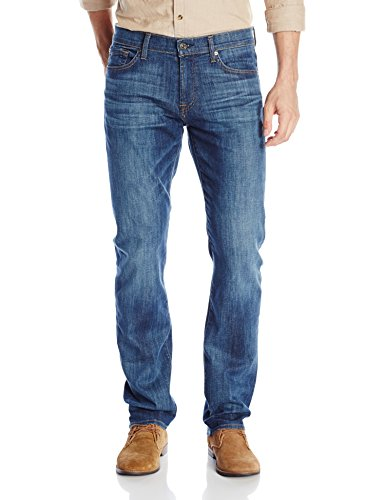 7-For-All-Mankind-Mens-Slimmy-Slim-Straight-Leg-Jean-In-Vincent-Street-0