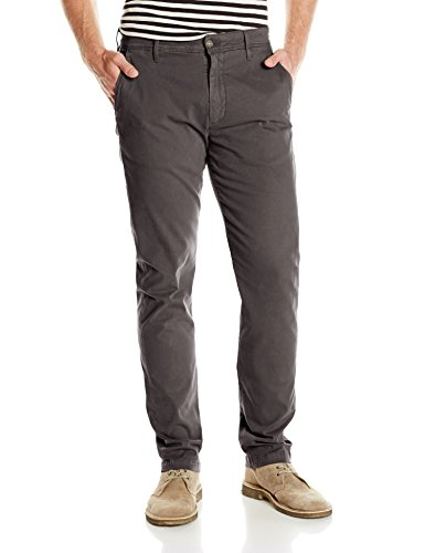 7-For-All-Mankind-Mens-The-Chino-Luxe-Performance-Sateen-Pant-0