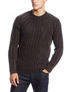 Diesel-Mens-K-Chavy-Sweater-0