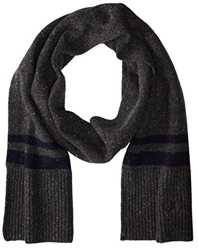 Fred-Perry-Mens-Tipped-Scarf-0