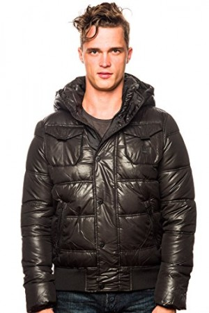 G-star-Whistler-Hooded-Pocket-Mens-Bomber-0