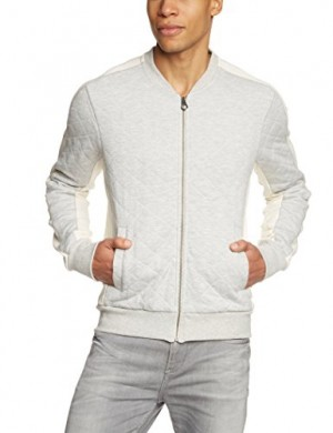 Scotch-Soda-Mens-Fleece-Track-Jacket-0